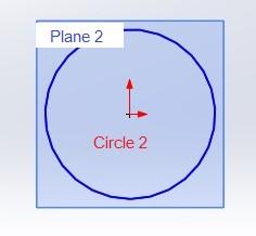 Circle-on-Plane-2