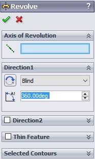 360-revolved