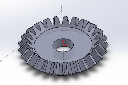 3d-gear-wheel