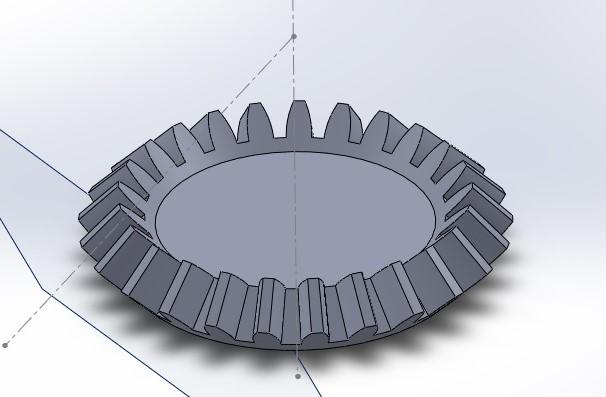 bevel-gear-2
