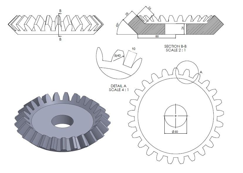 gear-solidworks-tutorial